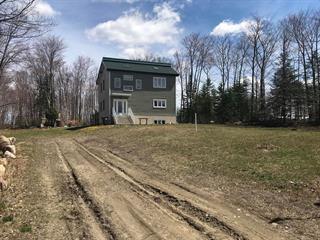 Maison à vendre à Saint-Calixte, Lanaudière, 10995, Route  335, 19733000 - Centris.ca