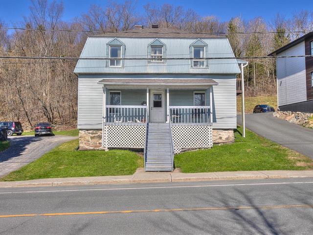 House for sale in Saint-Georges, Chaudière-Appalaches, 14595, 1e Avenue, 12875122 - Centris.ca