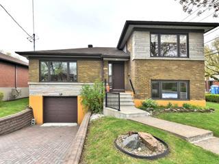 House for sale in Côte-Saint-Luc, Montréal (Island), 5622, Avenue  Palmer, 14766319 - Centris.ca