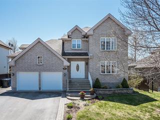 Maison à vendre à Pincourt, Montérégie, 283, Rue de la Plaine, 10524018 - Centris.ca