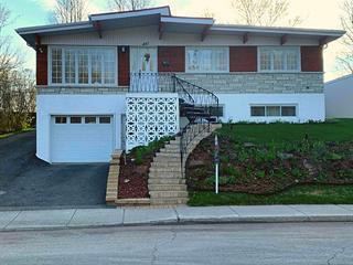 Duplex for sale in Saint-Jérôme, Laurentides, 442Z, boulevard  Bourassa, 23407052 - Centris.ca