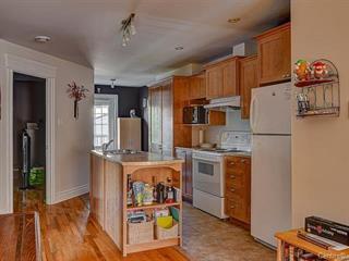 Condo / Apartment for rent in Bois-des-Filion, Laurentides, 352, boulevard  Adolphe-Chapleau, apt. 201, 20940980 - Centris.ca