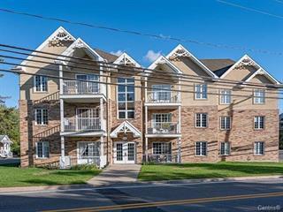 Condo / Appartement à louer à Bois-des-Filion, Laurentides, 352, boulevard  Adolphe-Chapleau, app. 201, 20940980 - Centris.ca