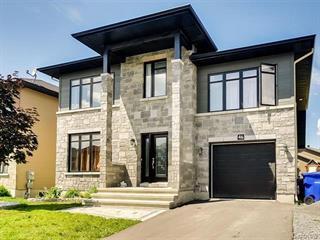 House for rent in Gatineau (Aylmer), Outaouais, 46, Rue du Jockey, 21128037 - Centris.ca