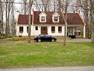 House for sale in Victoriaville, Centre-du-Québec, 15, Rue  Éric, 16792498 - Centris.ca