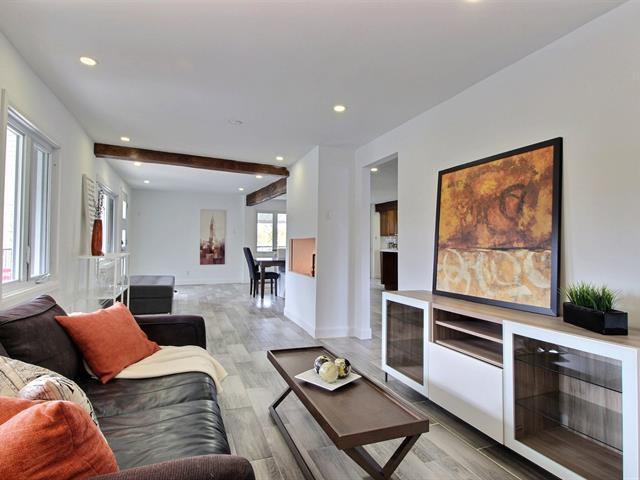 Maison à vendre à Laval (Laval-Ouest), Laval, 6255, 57e Avenue, 25994227 - Centris.ca