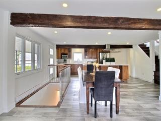 House for sale in Laval (Laval-Ouest), Laval, 6255, 57e Avenue, 25994227 - Centris.ca