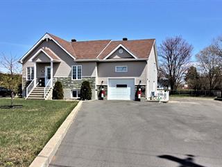 Triplex for sale in Lachute, Laurentides, 215 - 215B, Avenue  Hamford, 18192255 - Centris.ca