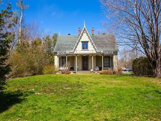 Maison à vendre à Gatineau (Aylmer), Outaouais, 10, Chemin  Grimes, 17075698 - Centris.ca