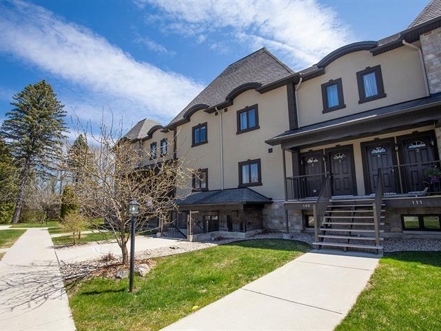 Condo for sale in Gatineau (Aylmer), Outaouais, 109, Rue d'Augusta, apt. 1, 14038492 - Centris.ca