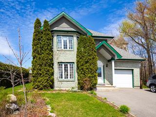 House for sale in Gatineau (Aylmer), Outaouais, 96, Chemin  Fraser, 16551051 - Centris.ca