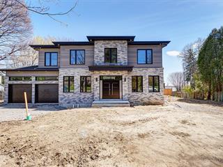 House for sale in Baie-d'Urfé, Montréal (Island), 302, Rue  Lorraine, 25354898 - Centris.ca