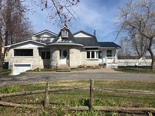 Maison à vendre à Trois-Rivières, Mauricie, 9540, Rue  Notre-Dame Ouest, 24690575 - Centris.ca