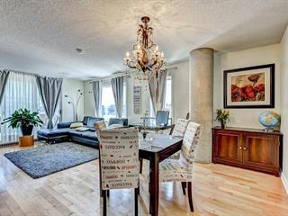 Condo à vendre à Montréal (Saint-Léonard), Montréal (Île), 4720, Rue  Jean-Talon Est, app. 301, 15925689 - Centris.ca