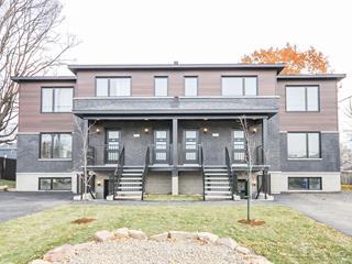 Condo / Apartment for rent in L'Île-Perrot, Montérégie, 173, 5e Avenue, apt. 1, 22131660 - Centris.ca