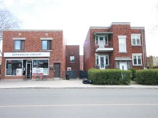 Condo / Appartement à louer à Montréal (LaSalle), Montréal (Île), 7684, Rue  Broadway, app. B, 22629116 - Centris.ca