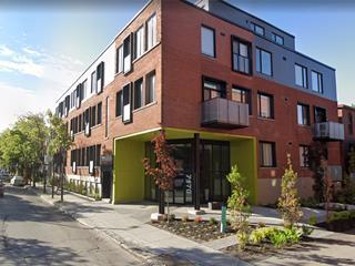 Condo / Appartement à louer à Montréal (Rosemont/La Petite-Patrie), Montréal (Île), 7170, Rue  Clark, app. 208, 23350027 - Centris.ca