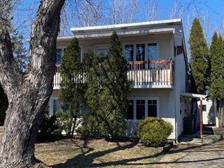 Triplex for sale in Saguenay (Chicoutimi), Saguenay/Lac-Saint-Jean, 519, Place  Copernic, 14991783 - Centris.ca