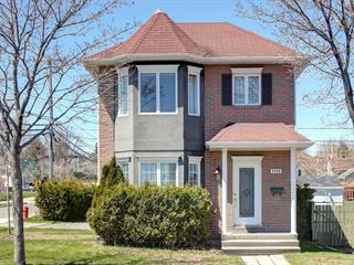 House for sale in Québec (Les Rivières), Capitale-Nationale, 2990, Rue de l'Aviron, 11852542 - Centris.ca