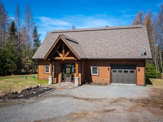 House for sale in Lac-Supérieur, Laurentides, 325, Chemin du Lac-Rossignol, 28872157 - Centris.ca