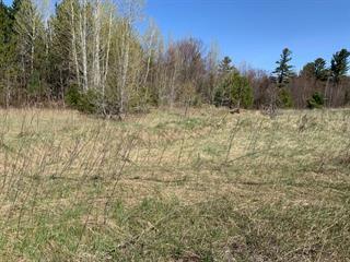 Terrain à vendre à Mirabel, Laurentides, Route  Sir-Wilfrid-Laurier, 25129993 - Centris.ca