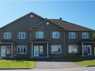 House for sale in Sainte-Anne-des-Monts, Gaspésie/Îles-de-la-Madeleine, 50, Rue  Thériault, 14611680 - Centris.ca