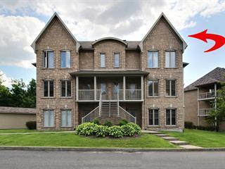 Condo à vendre à Lévis (Les Chutes-de-la-Chaudière-Est), Chaudière-Appalaches, 339, Rue  Yves-Carbonneau, 10583862 - Centris.ca
