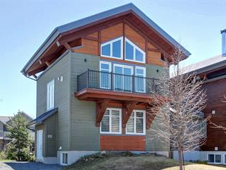 Maison à vendre à Beaupré, Capitale-Nationale, 235, Rue des Pignons, 12975208 - Centris.ca