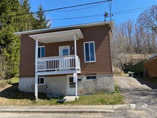 Maison à vendre à Shawinigan, Mauricie, 795, Rue  Nadeau, 27095033 - Centris.ca