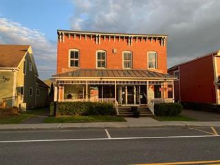 Commercial building for rent in Bromont, Montérégie, 837, Rue  Shefford, suite 103, 23264977 - Centris.ca