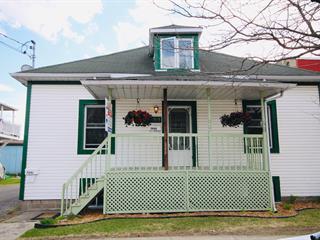 House for sale in Trois-Rivières, Mauricie, 799, Rue  De La Vérendrye, 12717208 - Centris.ca