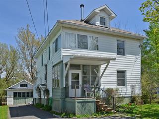 Maison à vendre à Huntingdon, Montérégie, 26, Rue  Henderson, 15168558 - Centris.ca