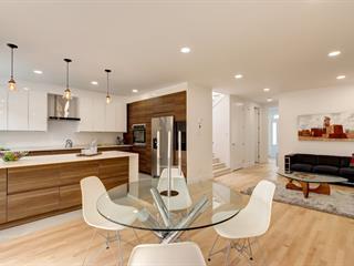 Maison à vendre à Montréal (Villeray/Saint-Michel/Parc-Extension), Montréal (Île), 7394, Rue  Drolet, 11956864 - Centris.ca