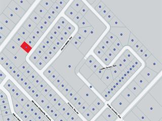 Lot for sale in Shawinigan, Mauricie, Rue du Prieuré, 14614850 - Centris.ca