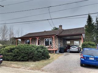 Cottage for sale in Saint-Raymond, Capitale-Nationale, 391, Chemin du Lac-Plamondon, 12164845 - Centris.ca