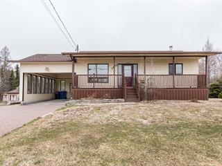 House for sale in Rivière-Héva, Abitibi-Témiscamingue, 1475, Route  Saint-Paul Sud, 27825715 - Centris.ca