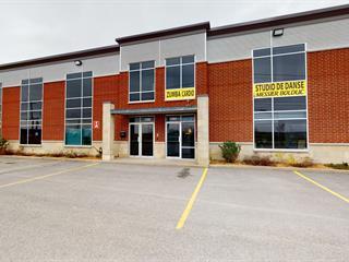 Local industriel à vendre à Mascouche, Lanaudière, 1380, Avenue de la Gare, 11899814 - Centris.ca