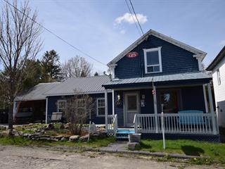 Maison à vendre à Scotstown, Estrie, 64, Rue  Hope, 9228809 - Centris.ca