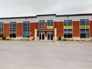 Industrial unit for sale in Mascouche, Lanaudière, 1380, Avenue de la Gare, 11899814 - Centris.ca