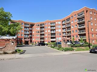 Condo for sale in Québec (Sainte-Foy/Sillery/Cap-Rouge), Capitale-Nationale, 818, Rue  De Villers, apt. 102, 10879876 - Centris.ca