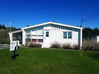 Maison à vendre à Les Îles-de-la-Madeleine, Gaspésie/Îles-de-la-Madeleine, 193, Chemin de La Martinique, 11687016 - Centris.ca
