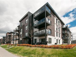 Condo for sale in La Prairie, Montérégie, 465, Avenue de la Belle-Dame, apt. 201, 23903230 - Centris.ca