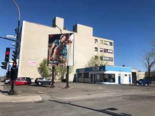 Local commercial à louer à Montréal (Ahuntsic-Cartierville), Montréal (Île), 9315, boulevard  Saint-Laurent, 17055746 - Centris.ca