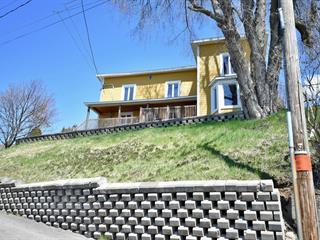 Maison à vendre à Rivière-du-Loup, Bas-Saint-Laurent, 7, Rue  Alexandre, 15128030 - Centris.ca