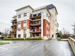 Condo for sale in Gatineau (Hull), Outaouais, 336, Chemin  Freeman, apt. 202, 9455561 - Centris.ca