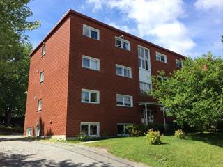 Immeuble à revenus à vendre à Sherbrooke (Les Nations), Estrie, 890, Rue  Raoul-Bruneau, 21389517 - Centris.ca