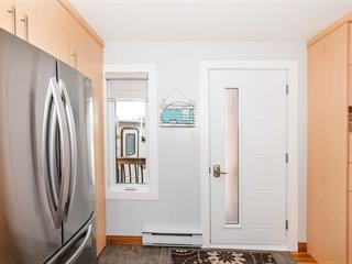 Maison à vendre à Val-d'Or, Abitibi-Témiscamingue, 276, Place  Côté, 16067155 - Centris.ca