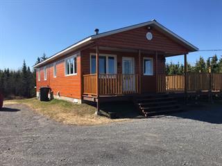 House for sale in Saint-Jean-de-Dieu, Bas-Saint-Laurent, 310, 8e Rang, 22611557 - Centris.ca
