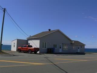 Triplex for sale in Chandler, Gaspésie/Îles-de-la-Madeleine, 190 - 194, boulevard  Pabos, 11354041 - Centris.ca