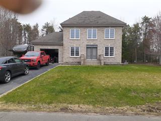 Maison à vendre à Trois-Rivières, Mauricie, 80, Rue  Éloïse, 28280216 - Centris.ca